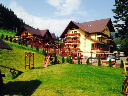 hotel-pensiunea-vranis-campulung-moldovenesc-38